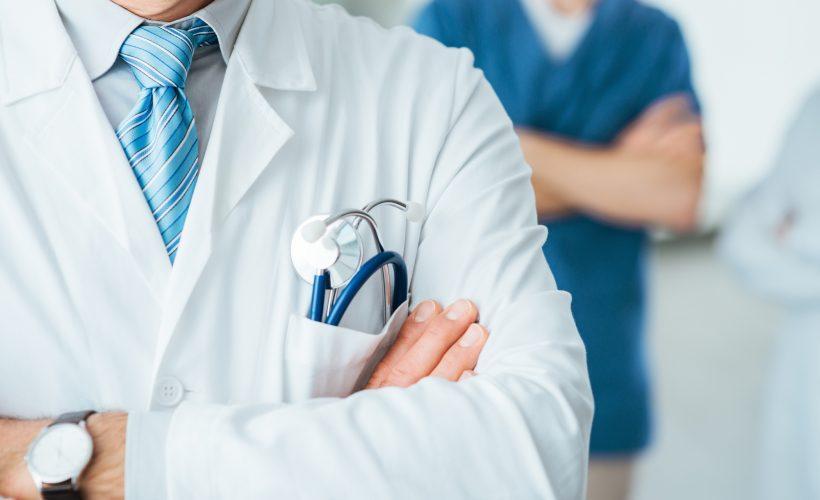 Sergio Lobato fala sobre a importância da estratégia na Medicina Veterinária