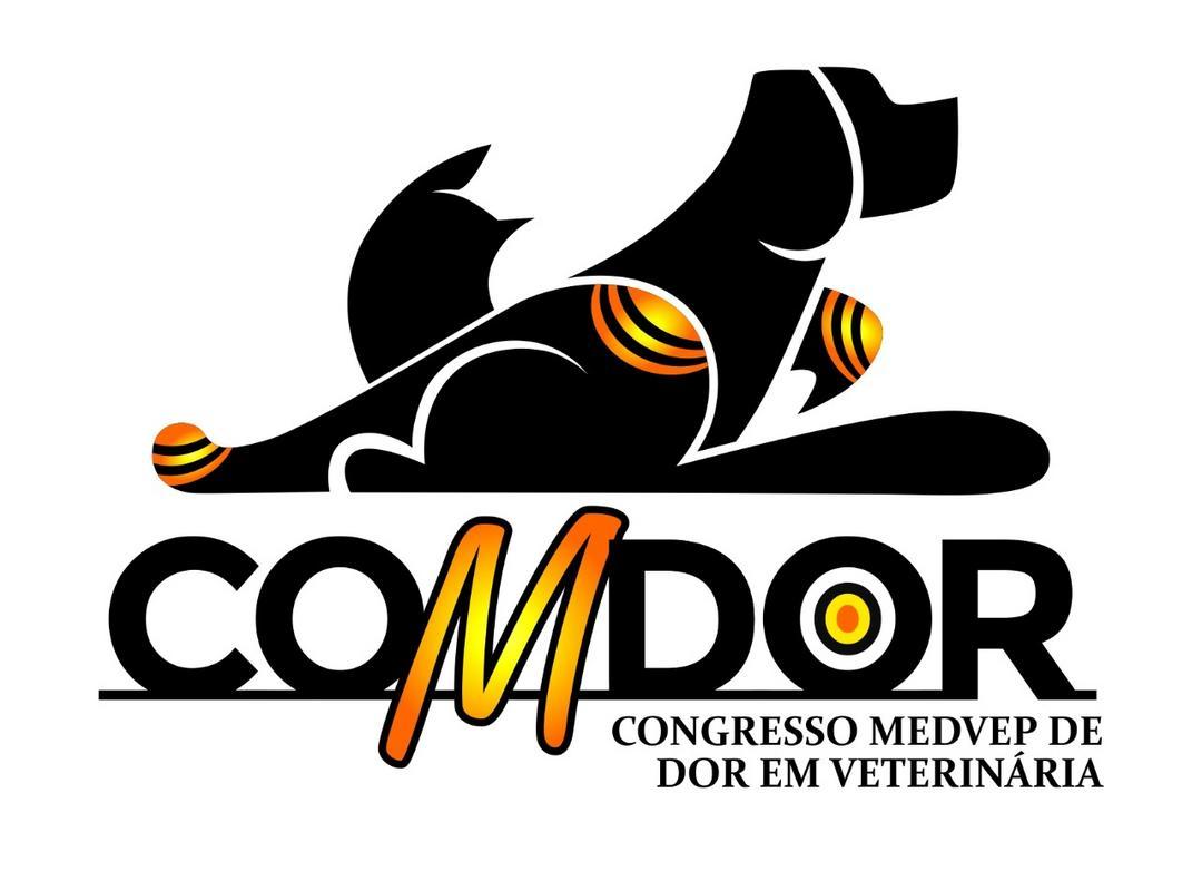 COMDOR 2019 reunirá médicos veterinários em Campinas para debater alternativas de minimizar a dor animal