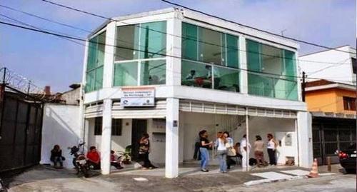 Os desafios do primeiro Hospital Veterinário Público do Brasil