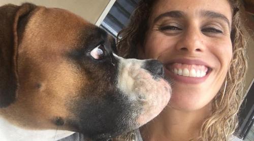 Dia do Amigo também é comemorado entre humanos e seus pets
